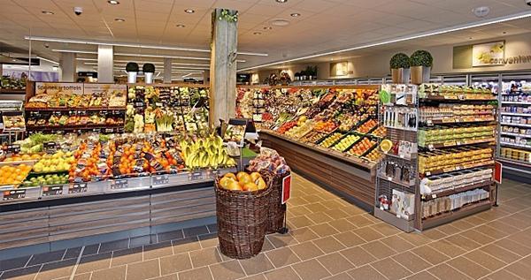 Rees Lebensmittelmärkte e.K.
