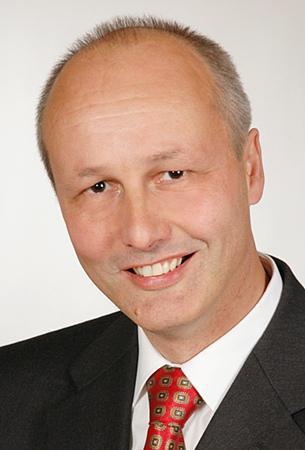 Stadt Emmendingen, <b>Armin Bobsien</b>, Sanierungsmanager, Fachbereich 3: Planung ... - 1437564734.4466