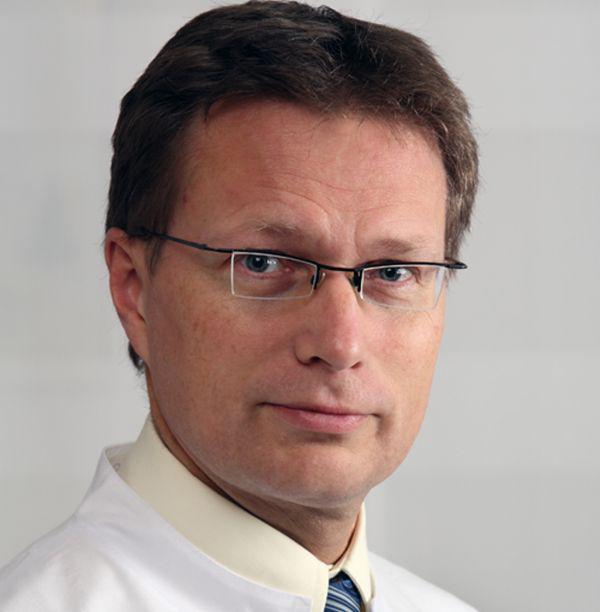 Dr. med. Clemens Kelbel  Quelle: pr|nrw