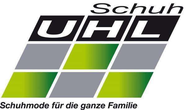 Schuh Uhl, Elzstr. 10-12, Gutach, Tel. 07681/8844