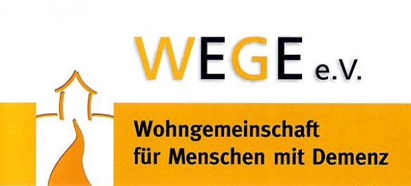 Unsere Empfehlungen - Ihre guten Adressen  >>  Emmendingen: Pflegedienst Müller-Ebert; Kirschner-Immobilien; Dacotech, Alexander Grieshaber, In der Grub 2; Wolfsperger Textilpflege  -   Winden: Bäckerei Schmieder