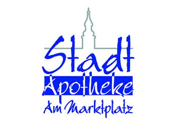 Stadtapotheke am Marktplatz, Marktplatz 9, 79312 Emmendingen, Tel. 07641/8763, Fax 07641/53844, info@stadtapotheke-emmendingen.de, www.stadtapotheke-emmendingen.de
