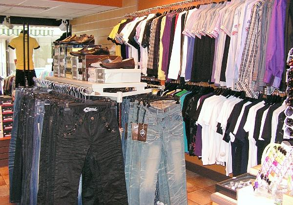 Emmendingen aktuelle trendmode bei my fashion und mode for Emmendingen industrie