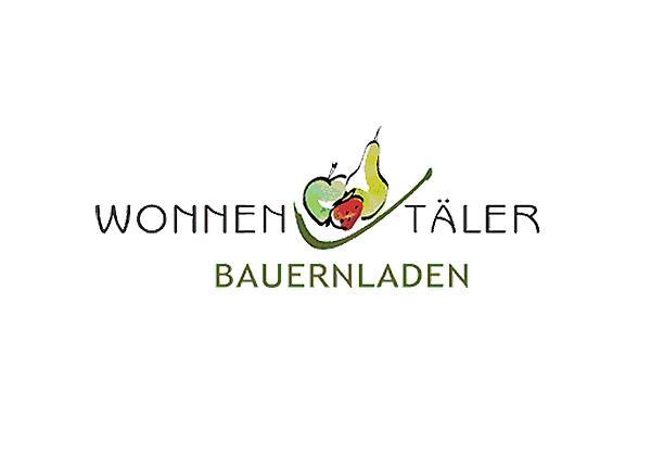 Wonnentäler Bauernladen, Wonnentaler Weg 24, 79341 Kenzingen, Telefon 07644/7340