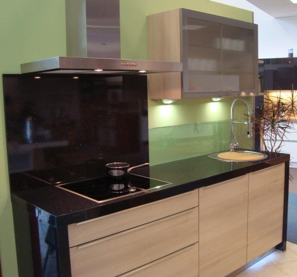 elzach schausonntag bei k chen konzept meier in elzach neue k chen und abverkauf der. Black Bedroom Furniture Sets. Home Design Ideas