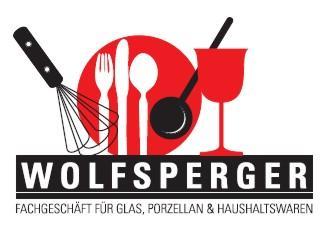Unsere Empfehlungen – Ihre guten Adressen:  [rt=266,4768] Glas und Schmuckdesign Erika Wagner [/rt](Sexau), Autohaus Thoma (Sexau), OVS Schuhmacher (Sexau), Landmaschinen Wolfsperger (Sexau), Weingut Moosmann (Buchholz), [rt=300,4759] Baral, bad&heizung GmbH [/rt](Denzlingen)