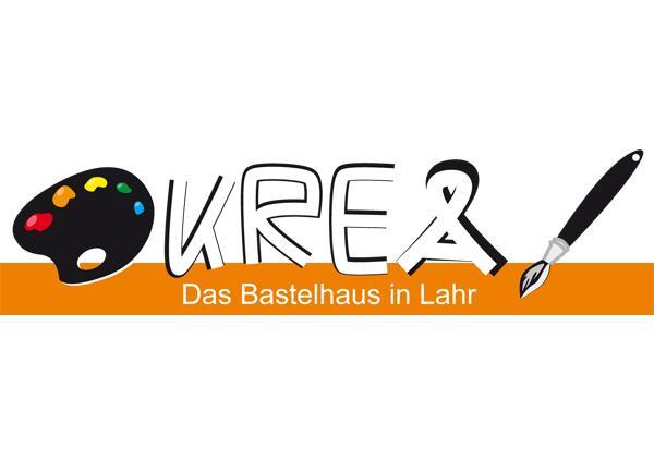 Unsere Empfehlung – Ihre guten Adressen: Euvinum (Herbolzheim), Systemhaus Baden GmbH (Herbolzheim), [rt=487,2166] Ulmer (Herbolzheim) [/rt]