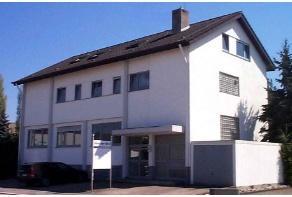Heizmann Systemhaus GmbH Über der Elz 4, 79312 Emmendingen Tel. 07641/9272-0 www.heizmann.de info@heizmann.de