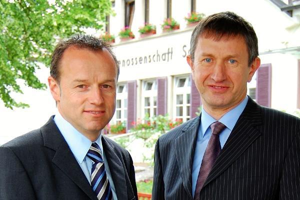 Thomas Langenbacher   Personensuche - Kontakt, Bilder
