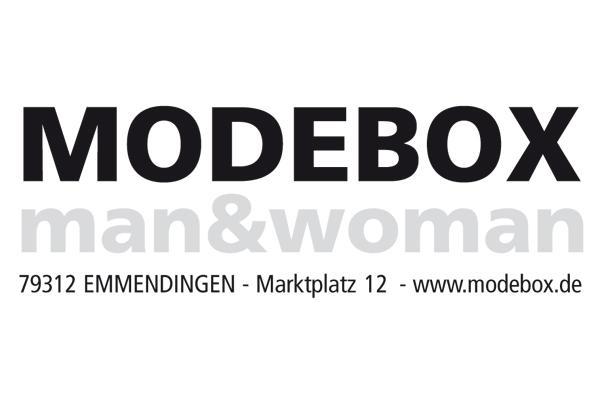 Emmendingen modebox emmendingen regiotrends for Emmendingen industrie
