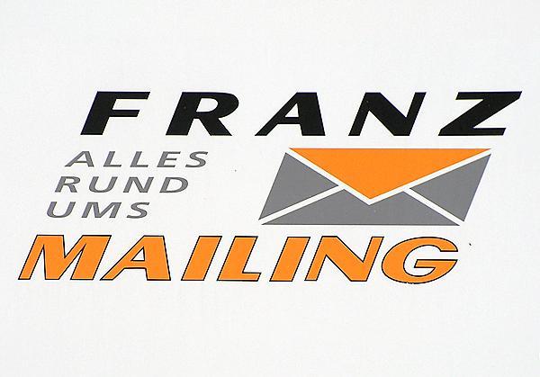 Franz Mailing, Industriestr. 11, 79194 Gundelfingen, Tel. 0761 / 5577780, Fax 0761 / 5577789
