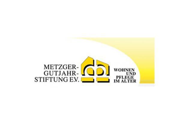 Metzger-Gutjahr-Stiftung e. V. - Wohnen und Pflege im Alter | Metzger-Gutjahr-Str. 8, 79312 Emmendingen, Tel. 07641/581-0, Fax 07641/581-100, E-Mail: info@metzger-gutjahr.de