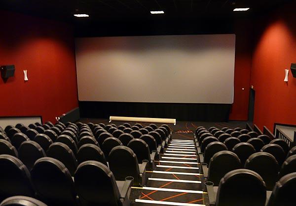 Kino Emmendingen