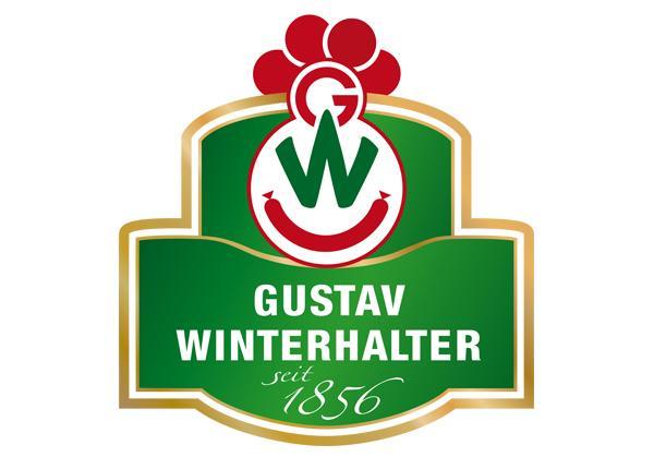 Gustav Winterhalter GmbH