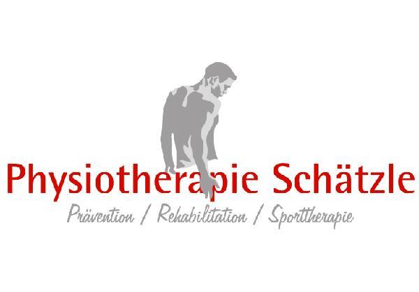 Massagen / Bindegewebsmassagen, Klassische Krankengymnastik, Wirbelsäulentherapie, Traditionelle Thailändische Massage, Hot-Stone-Massage, Pilates, Bauch-Beine-Po & Stretching, Schulter-Nacken-Entspannung, Nordic Walking > Joachim Schätzle, Lange Straße 36, 79183 Waldkirch, Tel. 07682 / 9264713, Mobil 0177 / 4978952