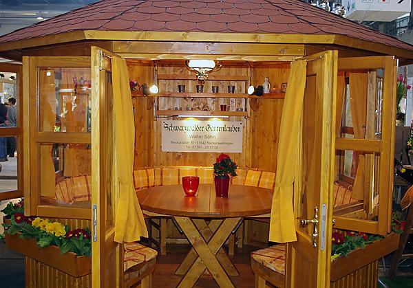 freiburg messe freiburg gartentr ume er ffnet das gartenjahr 2012 in freiburg fantasie und. Black Bedroom Furniture Sets. Home Design Ideas