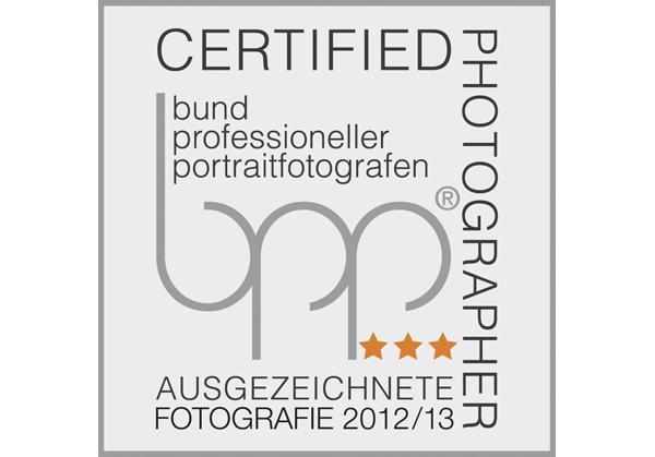 Waldkirch: Auszeichnung mit drei Sternen: Fotostudio Claudia Thoma ...