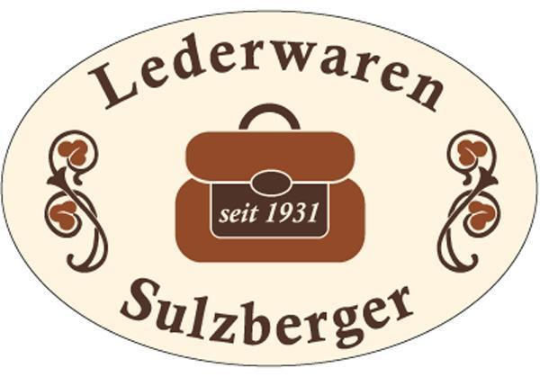 Lederwaren Sulzberger
