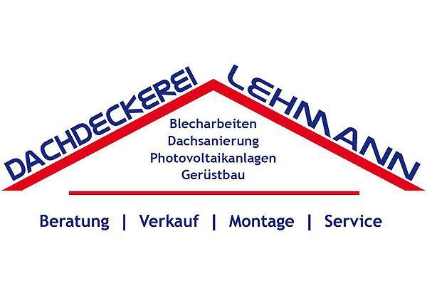 Sanierungs- und Modernierungsarbeiten eines Altbaus zum Niedrigenergiehaus, Steil- und Flachdacharbeiten, Wärmedämmung an Dach und Außenwänden, Dachfenster... >  Nimburger Str. 12, 79312 Emmendingen, Tel. 07641 / 9621217, Fax 07641 / 9621215