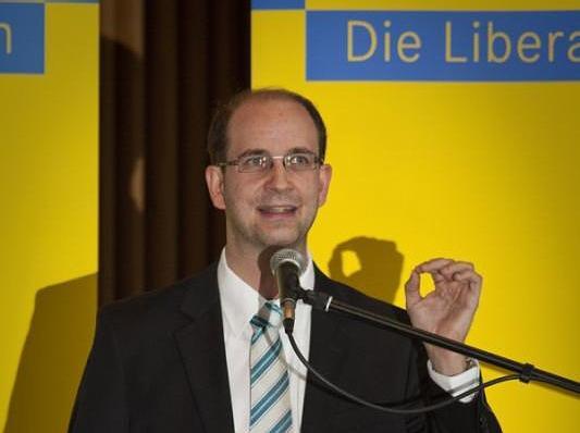 Sascha Fiek