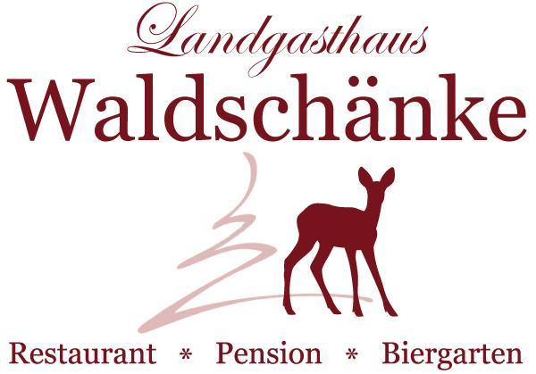 Landgasthaus Waldschänke, Schlegelhof 6, 79312 Emmendingen-Windenreute, Tel. 07641 / 51 000 - info@landgasthaus-waldschaenke.de