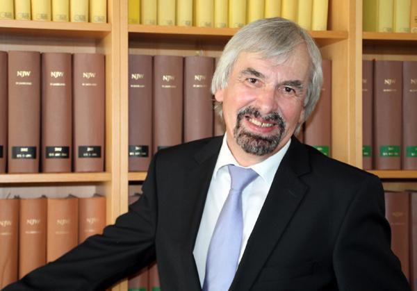 Frank Kaltenbach In Freiburg Bilder News Infos Aus Dem Web