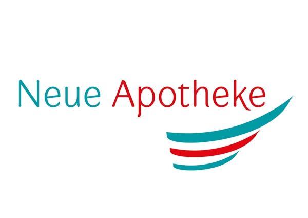 Neue Apotheke | Milchhofstraße 1, 79312 Emmendingen, Tel. 07641/9332221