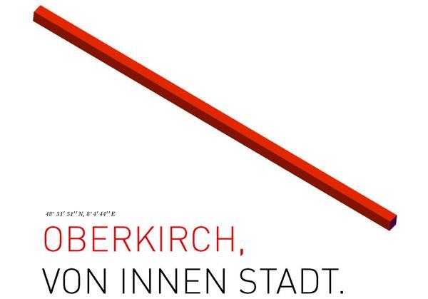Logo Bürgerbefragung