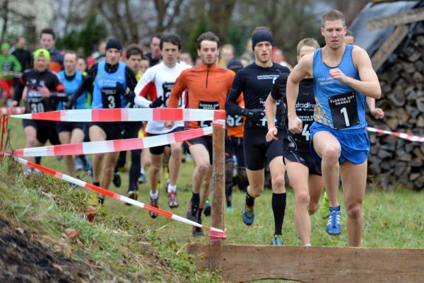 20. Run & Bike in Reute (Bild: Daniel Thoma)