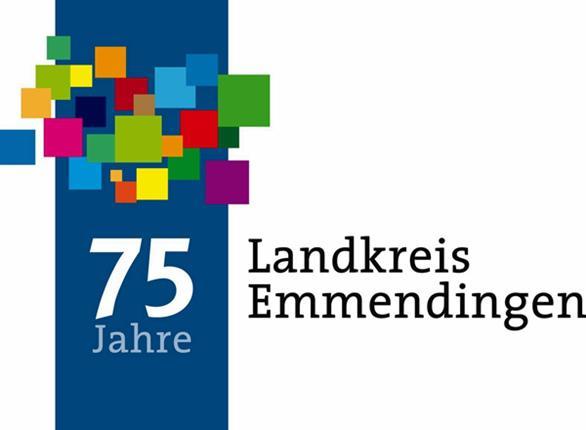 Emmendingen verschiedene aktionen zum 75 geburtstag des for Emmendingen industrie