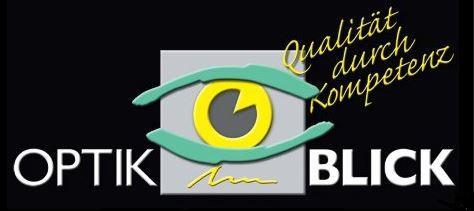 Allg. Sehtest und Führerschein-Sehtest, Kontaktlinsen, Brillen, Service >>  Optik im Blick, Neudorfstr. 21, 79331 Teningen, 07641/44043