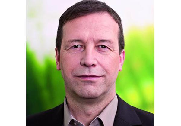 Thomas Marwein