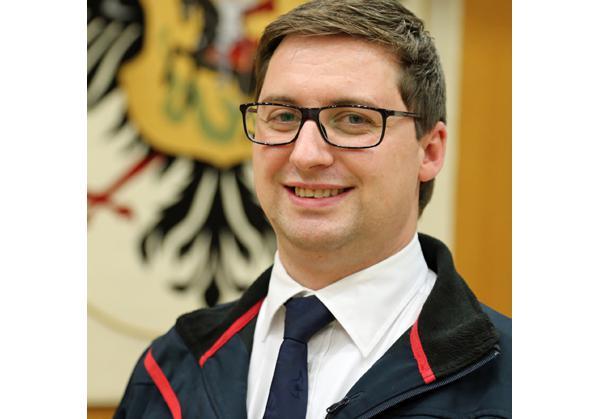 <b>Bernhard Frei</b> Nachweis: Landratsamt Ortenaukreis - 1418824962.488