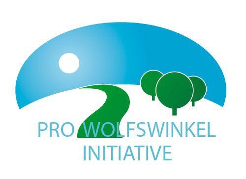 01 Bürgerinitiative Pro-Wolfswinkel