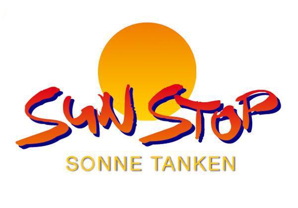 Sun Stop, Hochburgerstr. 5, 79312 Emmendingen, Tel. 07641-49713