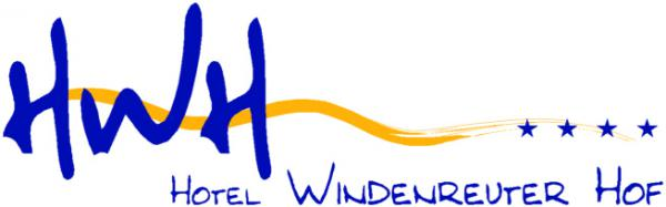 Hotel Windenreuter Hof, Elisabeth Real e.K., Rathausweg 19, 79312 Emmendingen-Windenreute, Tel. 07641/93083-0, Fax 07641/93083-444, info@windenreuter-hof.de, www.hotel-windenreuter-hof.de