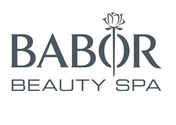 Babor Beauty Spa, Anna Ernst | Landvogtei 13, 79312 Emmendingen, 07641/416100