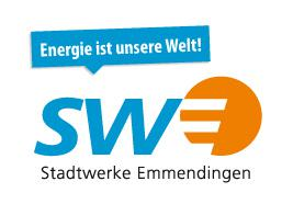 Stadtwerke Emmendingen | Am Gaswerk 1, 79312 Emmendingen, Tel. (07641) 46899-0, Fax (07641) 46899-10, info@swe-emmendingen.de