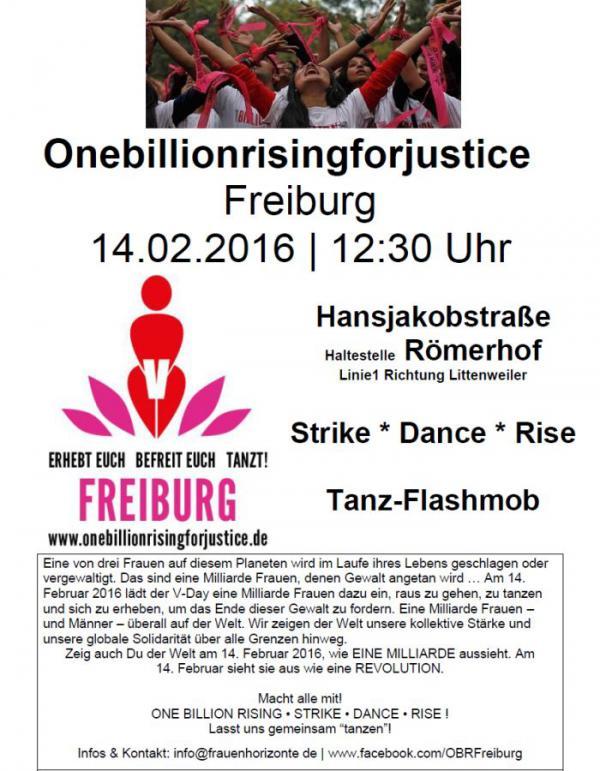 single männer freiburg Kaiserslautern