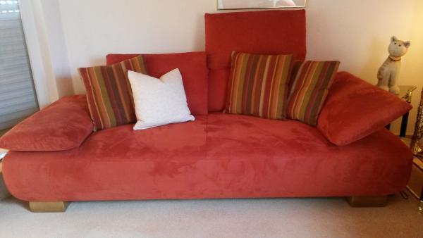 Emmendingen sofa zu verschenken regiotrends for Sofa zu verschenken