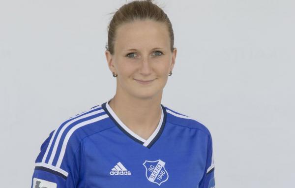 Julia Zirnstein