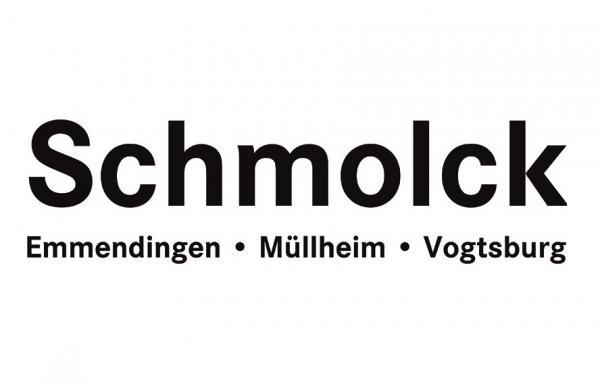 Schmolck GmbH & Co. KG | Am Elzdamm 2, 79312 Emmendingen, 07641/4602-0, 07641/4602-80, info.emmendingen@schmolck.de
