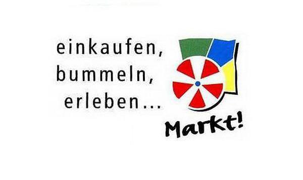 ARGE Denzlingen GbR, Inh. Reiner Wäldele und Ortraut Meyer/Herbst, Hauptstr. 42, 77704 Oberkirch, Tel. 07802-3388,Fax 07820-6254, reiner-waeldele@t-online.de, www.jahrmarkt-suedbaden.de