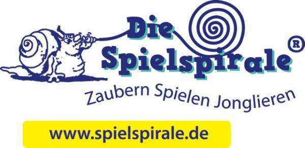 Die Spielspirale, Hebelstr. 10, Emmendingen, Tel. 07641/55615, Fax 07641/6247, info@spielspirale.de, www.spielspirale.de