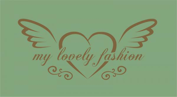My lovely fashion, Westend 17, 79312 Emmendingen, Tel. 07641/9489991, info@my-lovely-fashion.de, www.my-lovely-fashion.de