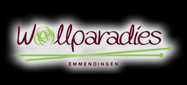 Wollparadies, R. Brand, Lammstraße 19, 79312 Emmendingen