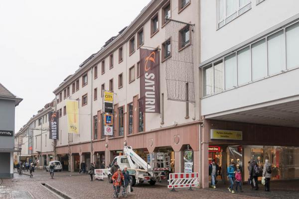 """MUNDOLOGIA-Ausstellung """"Unsere wilde Heimat"""" in der Schwarzwald City"""