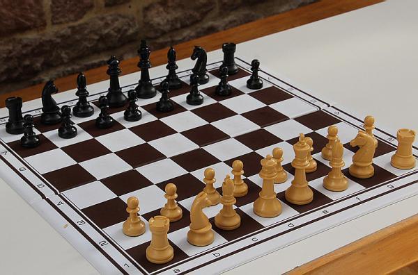 Emmendingen schachclub emmendingen die berraschung for Emmendingen industrie