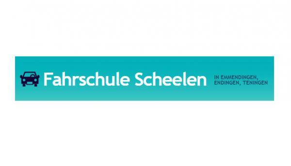 Fahrschule Scheelen, Karl-Friedrich-Str. 34, 79312 Emmendingen, Tel. 07641/912200, Fax 07641/53313