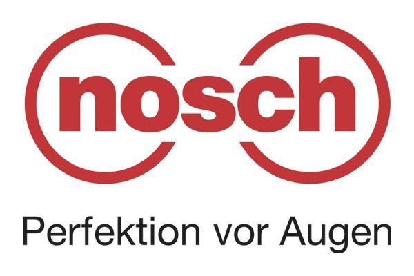 Optik Nosch | Am Marktplatz 5, 79312 Emmendingen, Tel.: 07641/1343, emmendingen@optik-nosch.de